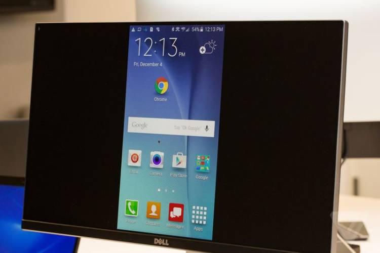 dell-wireless-monitor-3722.0
