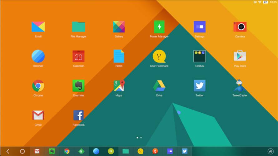 14-jide-remix-tablet-home-screen - Copy