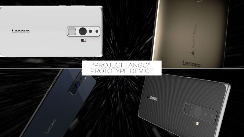 Concept-telefonul-Tango-800x450